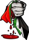 موقع أمجاد العرب